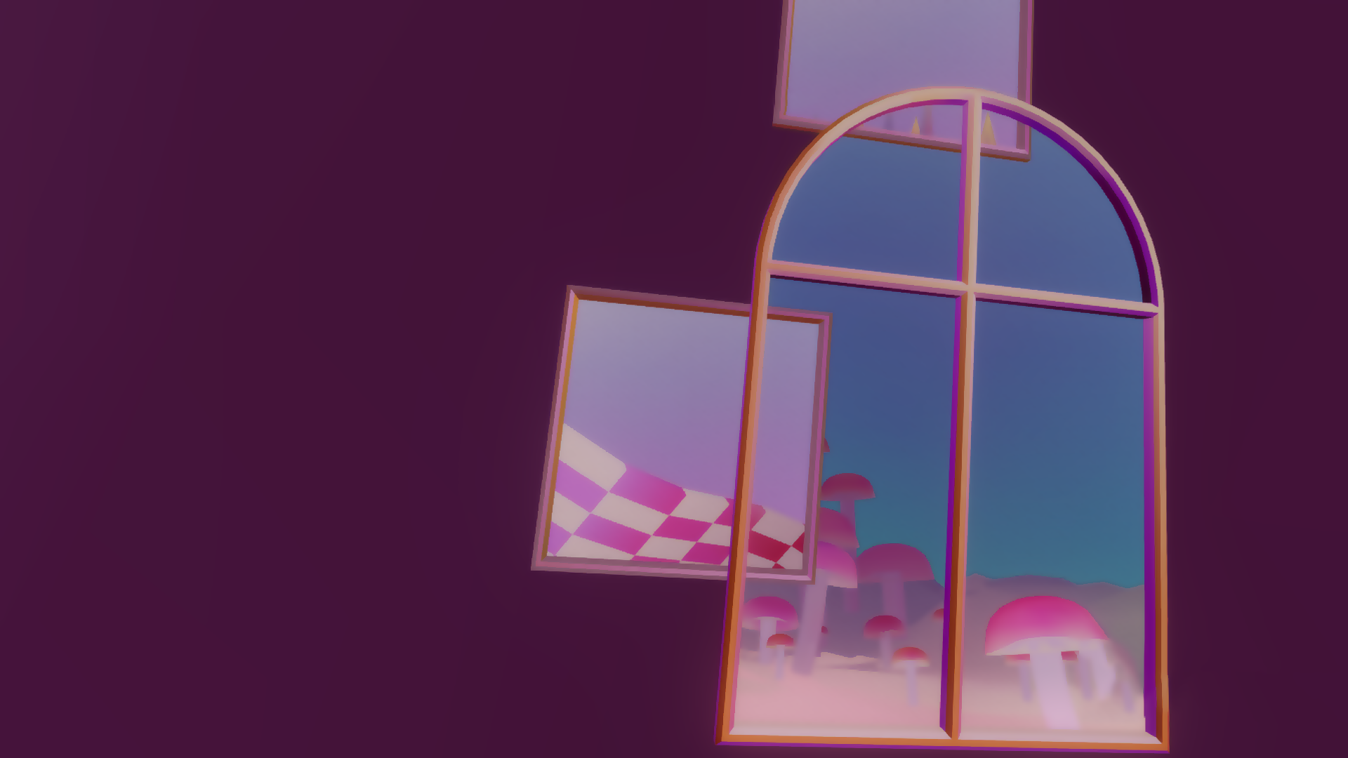 unityproj_downtherabbithole_vr 2019-04-05 3_51_20 PM